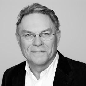 Kjetil Bruun-Olsen