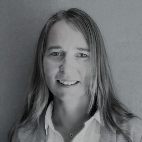 Karin Liset