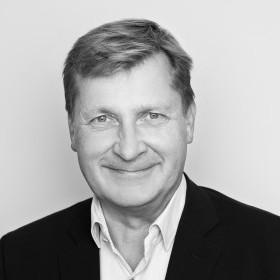 Erik Hokholt