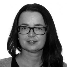 Karen Jenssen