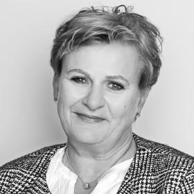 Sidsel Rygh Trodahl