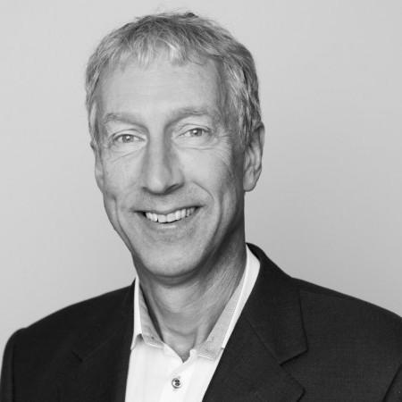John A. Reiersen